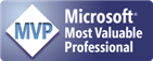 5. Microsoft Most Valuable Professional